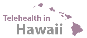 Telehealth in Hawaii